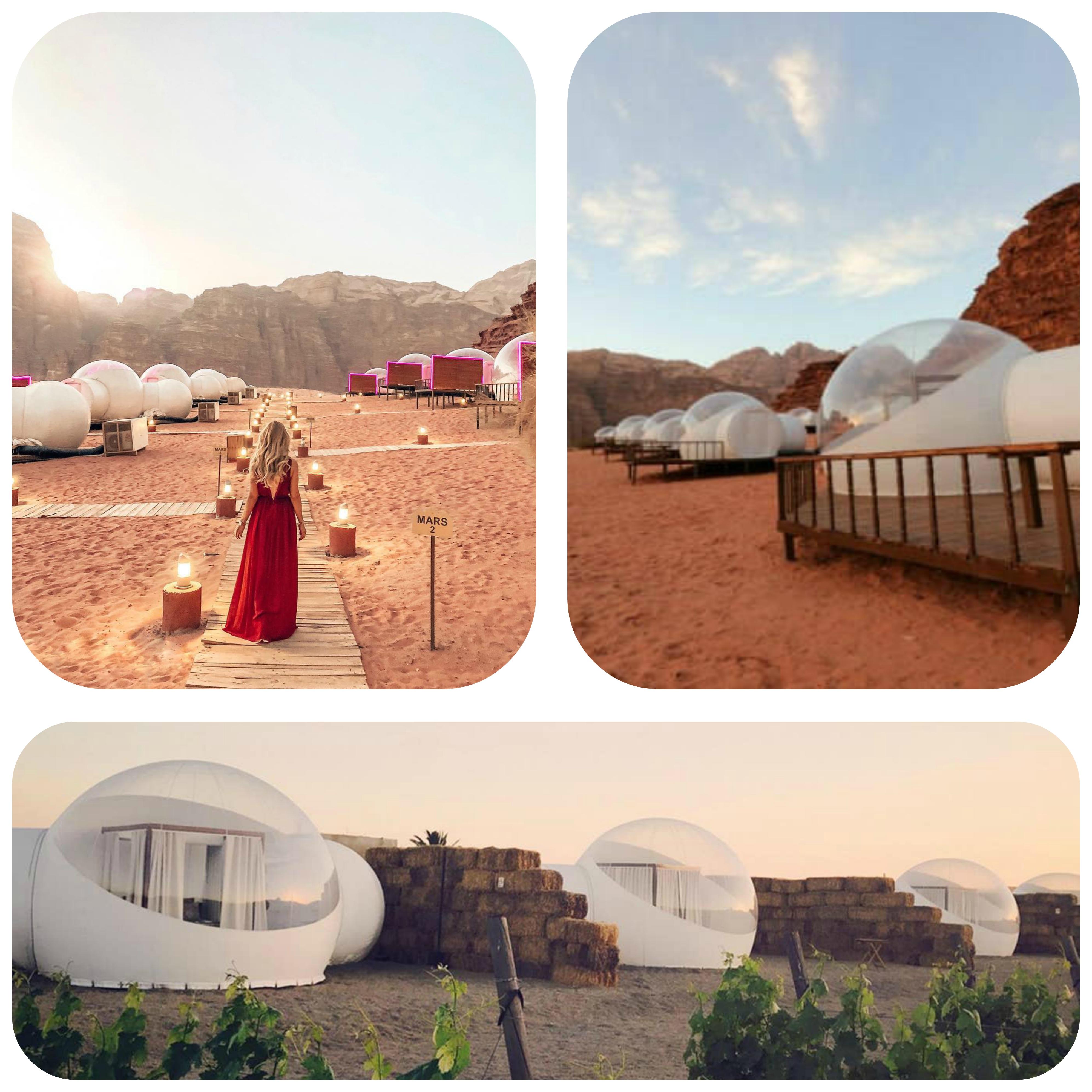 bubble-tent-una-de-las-mejores-tiendas-de-campana-del-mundo-glamping
