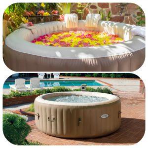el-jacuzzi-spa-hinchable-es-uno-de-los-accesorios-mas-valorados-del-mundo-glamping