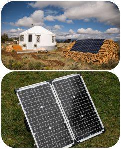 las-placas-solares-un-accesorio-para-glamping-muy-valorado