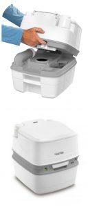 el-baño-portatil-y-quimico-es-un-accesorio-glamping-muy-utilizado