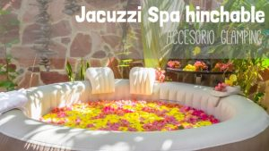 jacuzzi-spa-hinchable-portatil-accesorio-glamping