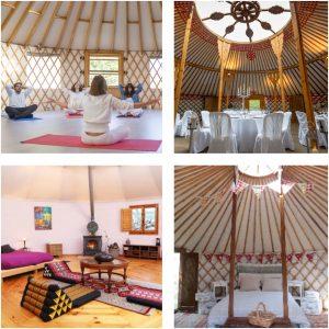 eventos-y-usos-para-la-yurta