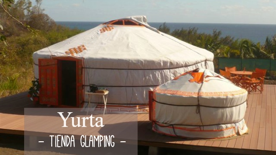 yurta-mongola-tienda-glamping