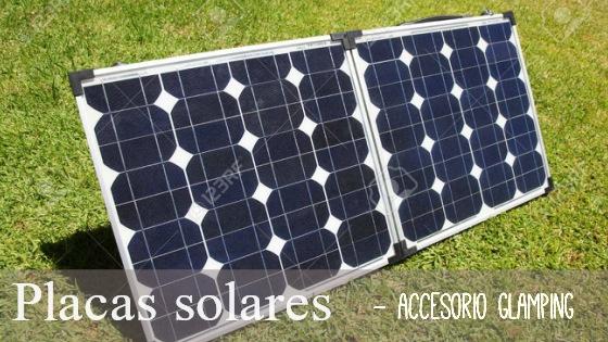 placas-solares-portatiles-accesorio-para-glamping