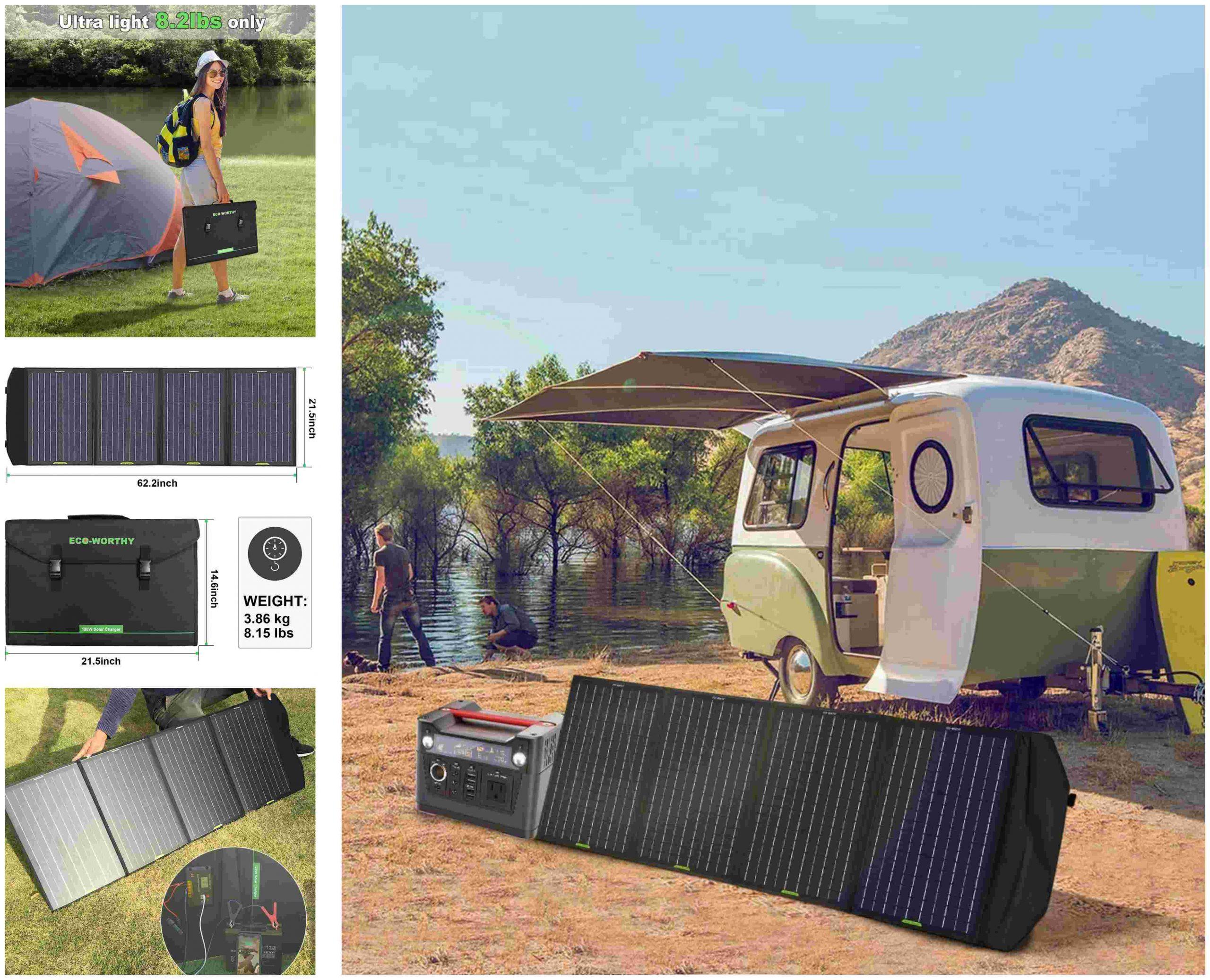 uno-de-los-mejores-paneles-solares-tipo-maleta-modelo-eco-worthy
