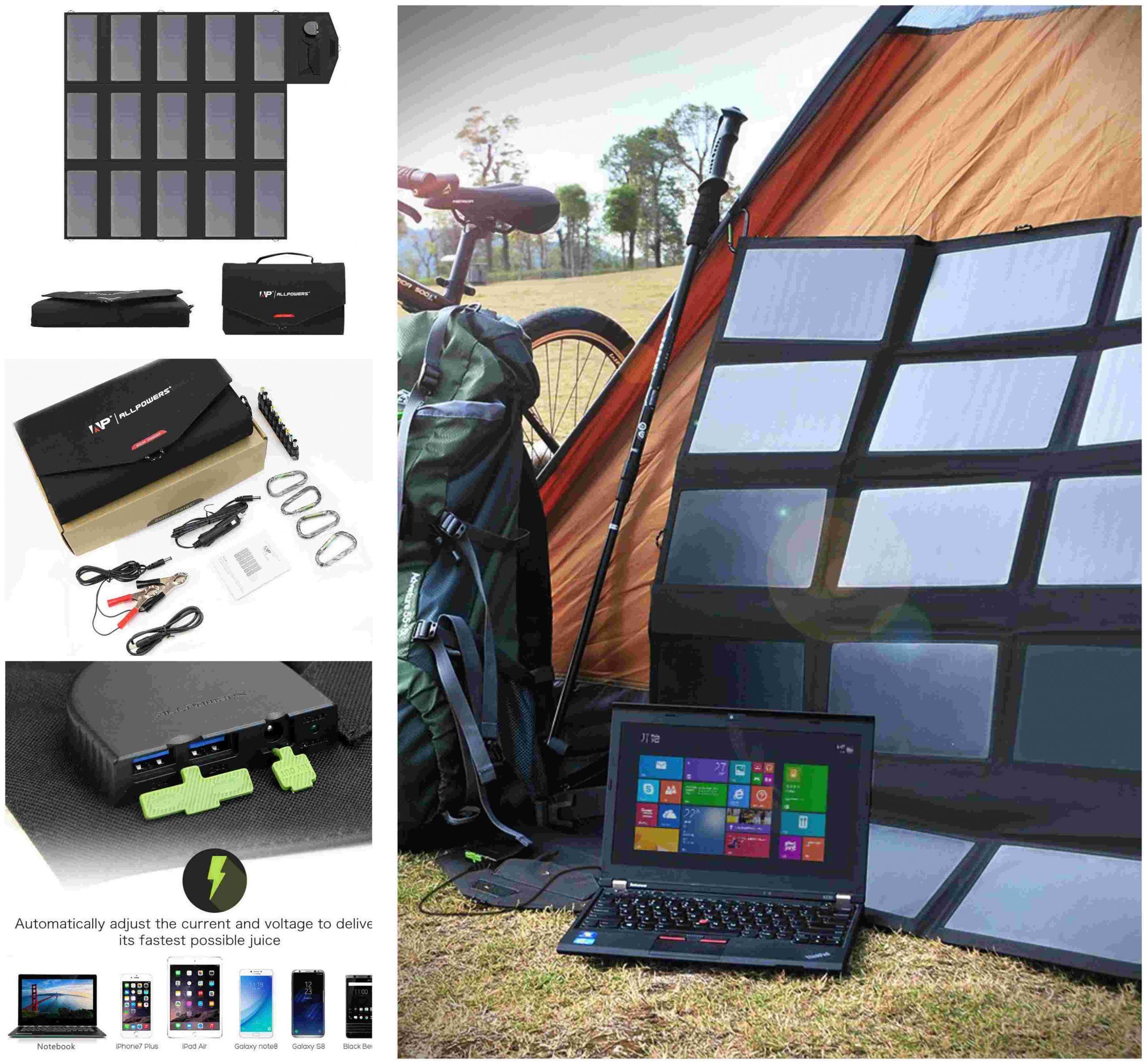 una-de-las-mejores-placas-solares-tipo-maleta-modelo-allpowers