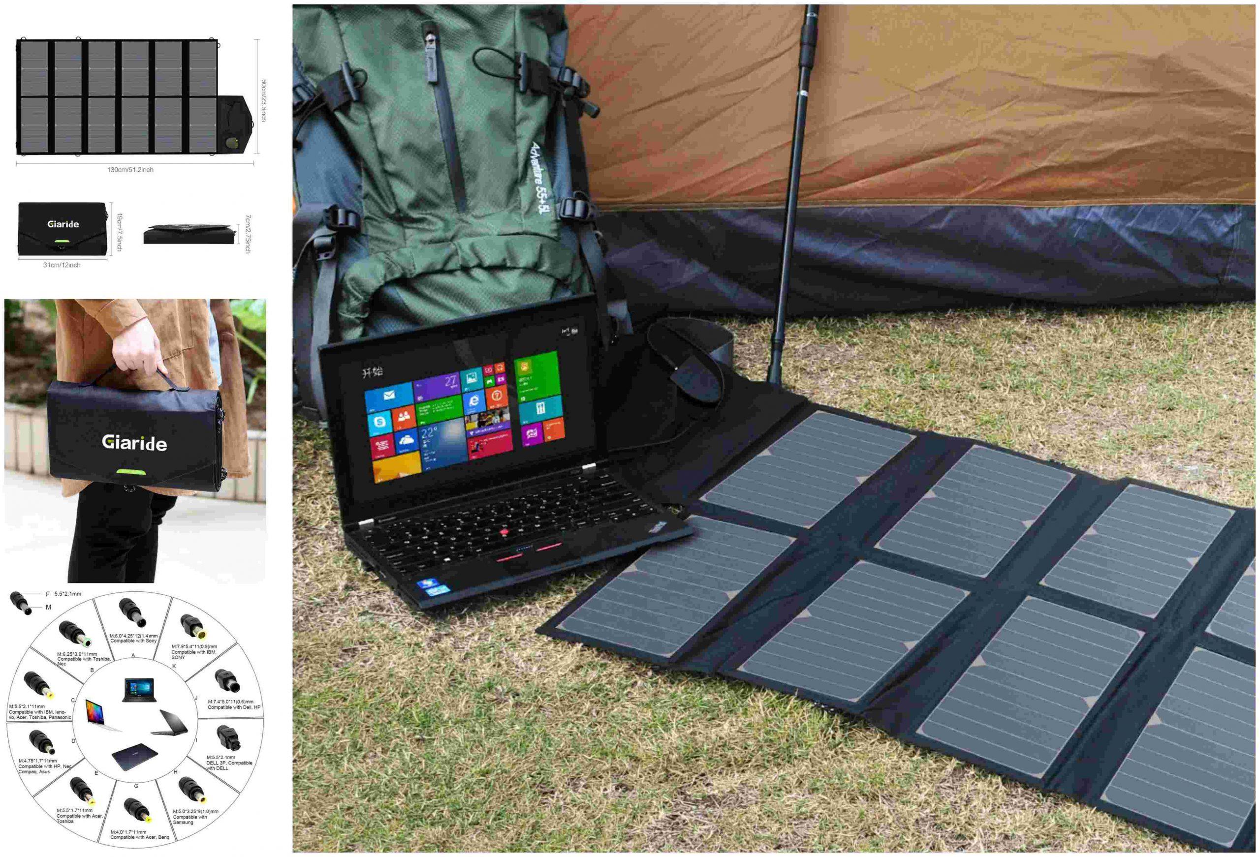 uno-de-los-mejores-paneles-solares-modelo-giaride-en-formato-maleta