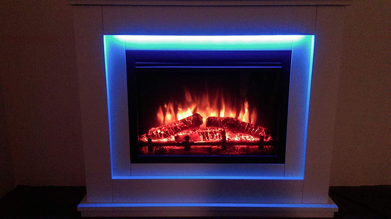 chimenea-electrica-mas-vendida-2020-con-luz-azul-modelo-castleton-suite