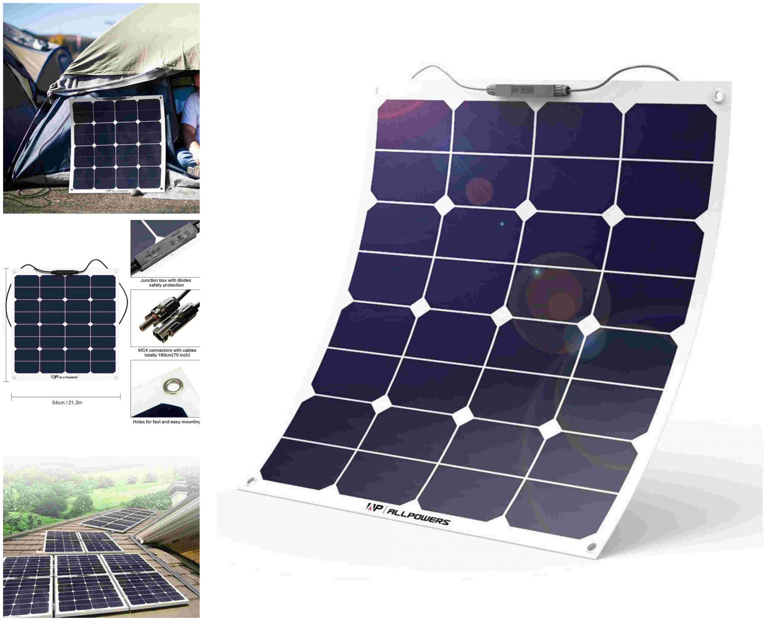 panel-solar-flexible-modelo-allpowers-uno-de-los-mejores-de-amazon