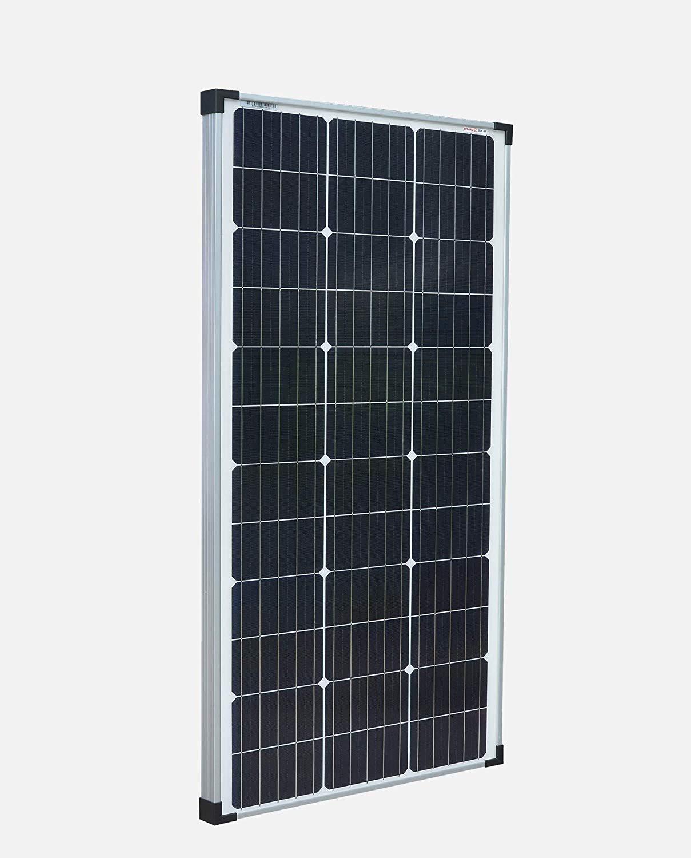 modelo-de-enjoysolar-placa-solar-rigido