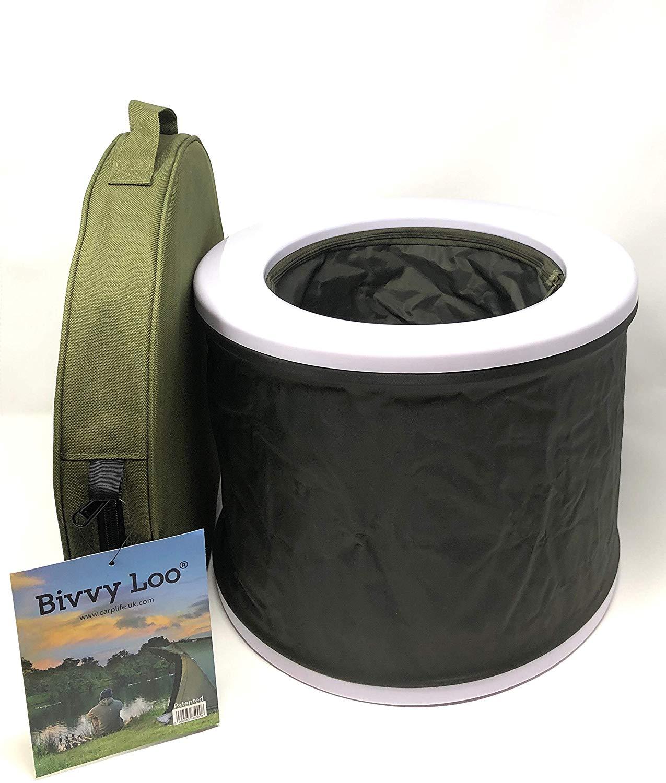 baño-plegable-portatil-marca-bivvy-loo