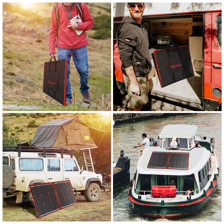 una-de-las-mejores-placas-solares-tipo-maleta-modelo-dokio