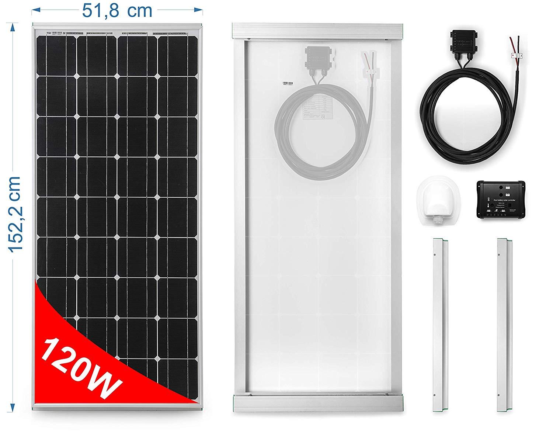 panel-solar-de-modulo-rigido