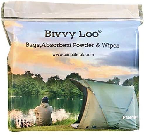 bolsas-biodegradable-baño-portatil-y-40-toallitas-biodegradables-para-el-modelo-bivvy-loo