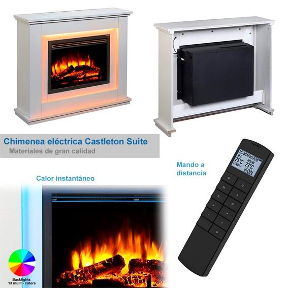 la-chimenea-electrica-mas-vendida-en-amazon-es-el-modelo-castleton-suite