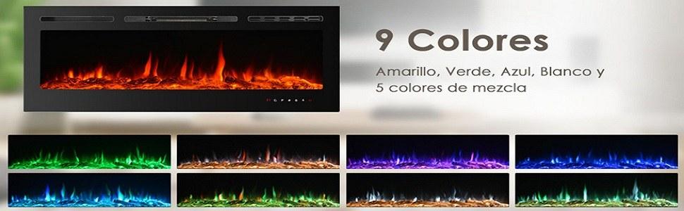 chimenea-electrica-empotrable-modelo-ikayaa-con-9-colores-de-llama