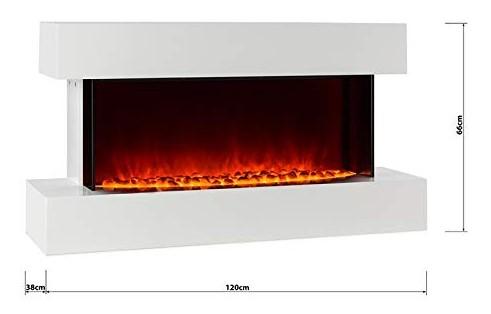 una-de-las-mejores-chimeneas-electricas-modelo-klarstein-studio-2