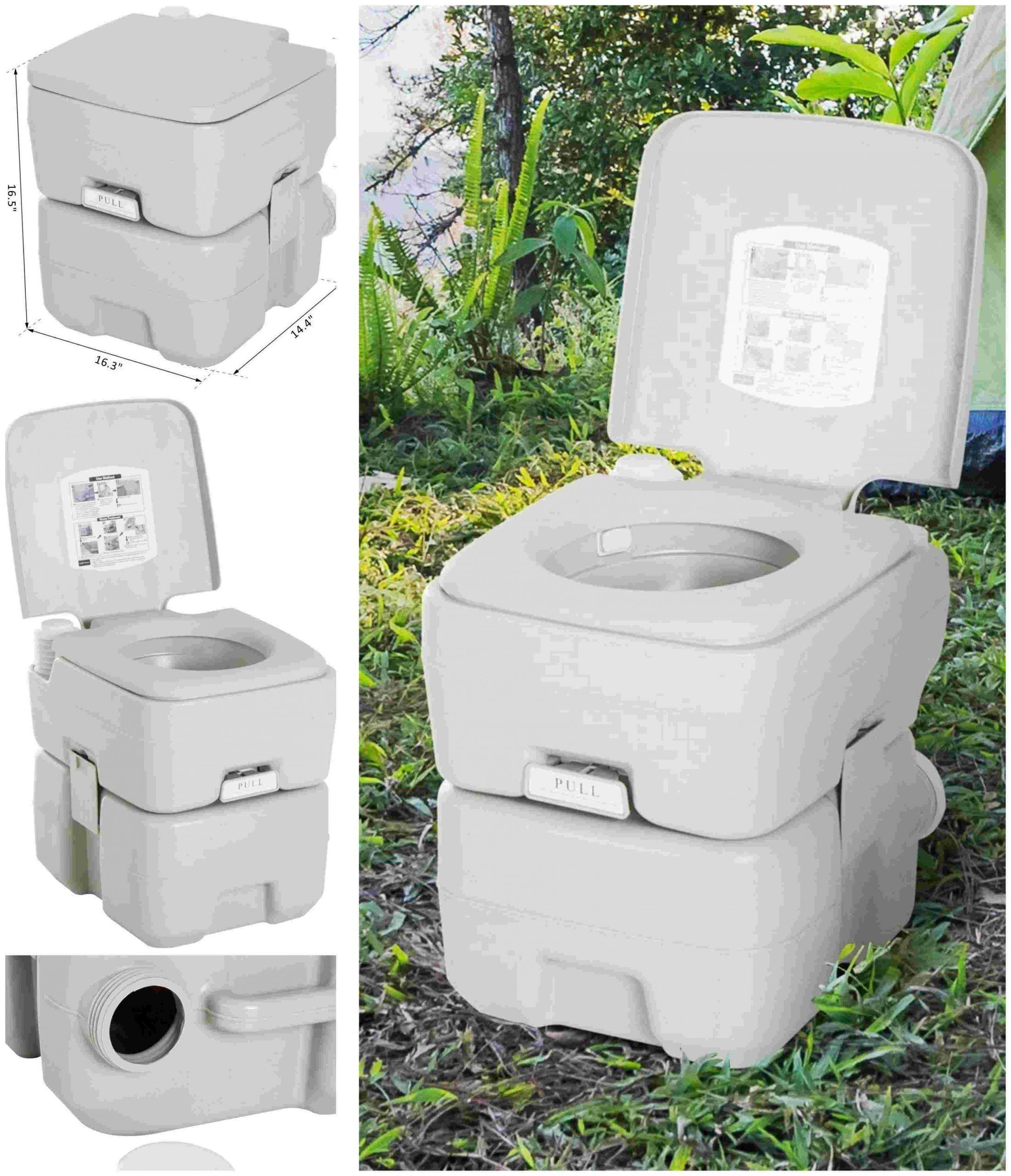 uno-de-los-baños-quimicos-mas-vendidos-modelo-kleankin-20-litros