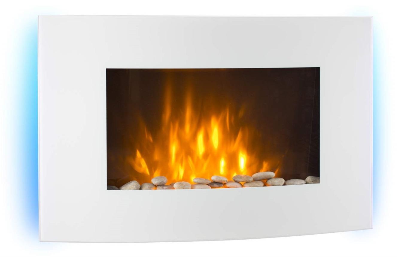 una-de-las-mejores-chimeneas-electricas-modelo-klarstein-lausanne