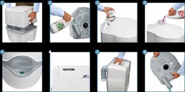 como-funciona-un-baño-quimico-portatil-paso-a-paso