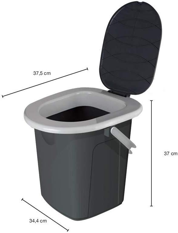 inodoro-en-forma-de-cubo-modelo-banq-wc-portatil