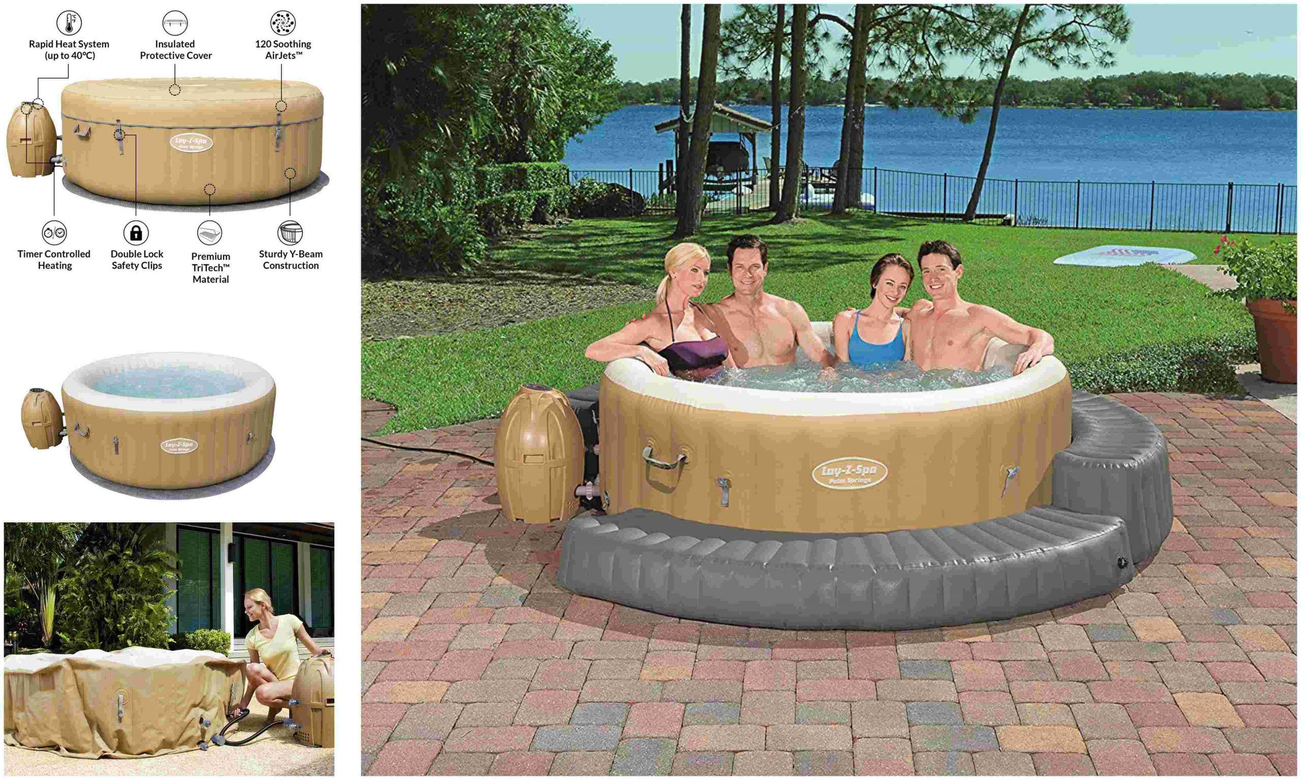 uno-de-los-mejores-jacuzzis-spa-hinchables-modelo-bestway-palm-spring