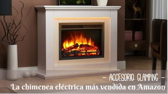la-chimenea-electrica-mas-vendida-en-amazon