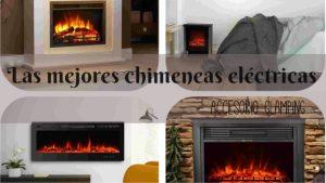 las-mejores-chimeneas-electricas-y-portatiles-accesorios-para-glamping