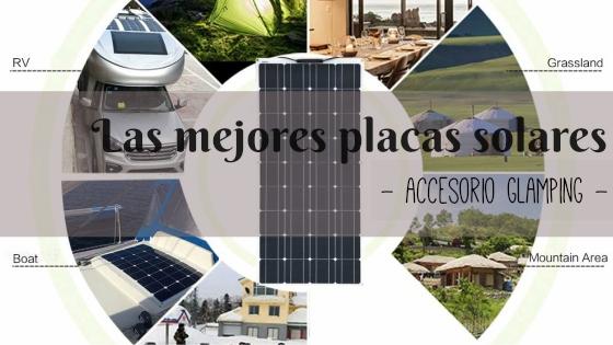 genera-tu-propia-energia-solar-con-las-mejores-placas-solares-accesorio-para-glamping