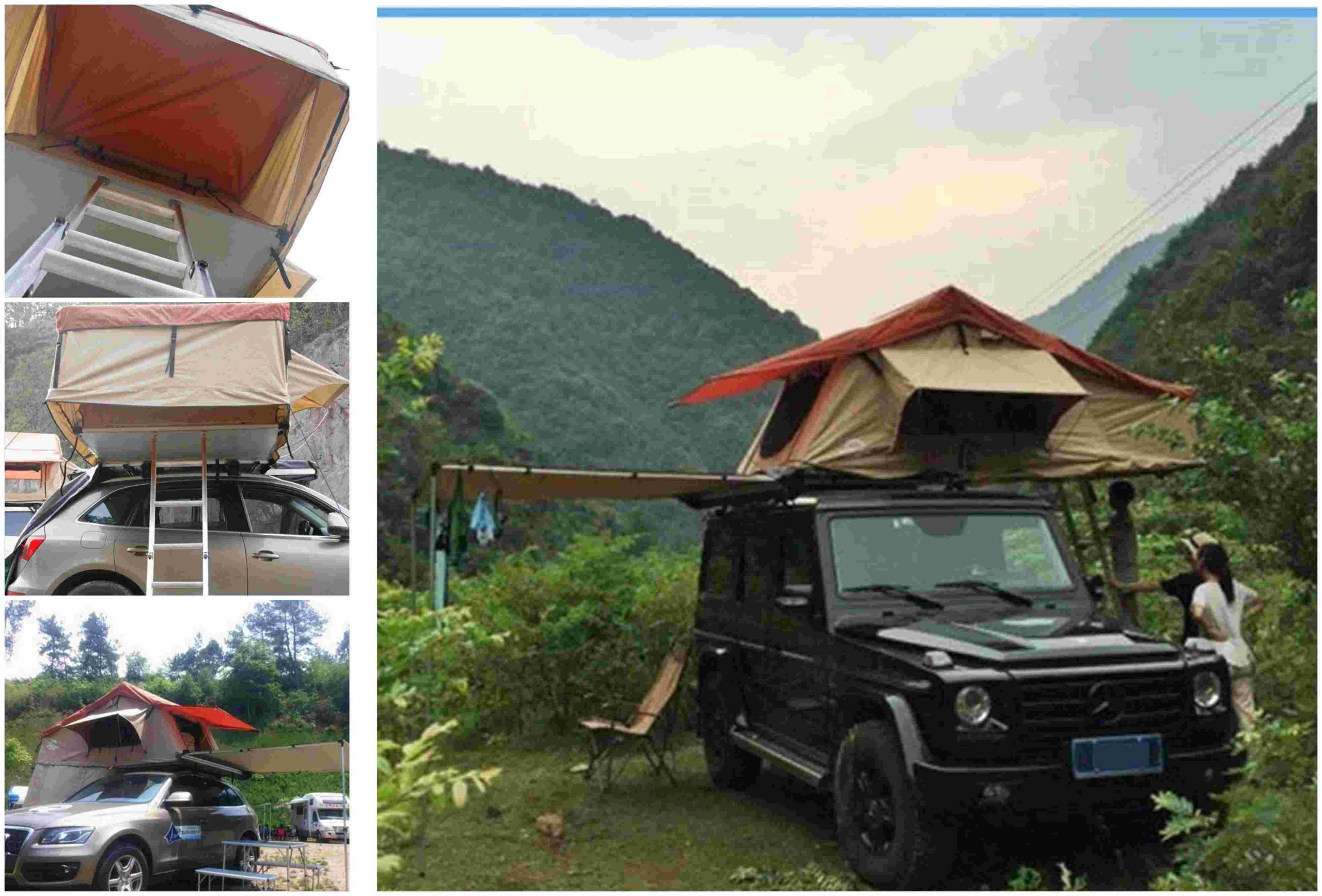 las-mejores-tiendas-de-campaña-de-techo-de-coche-para-glamping-modelo-XLJH
