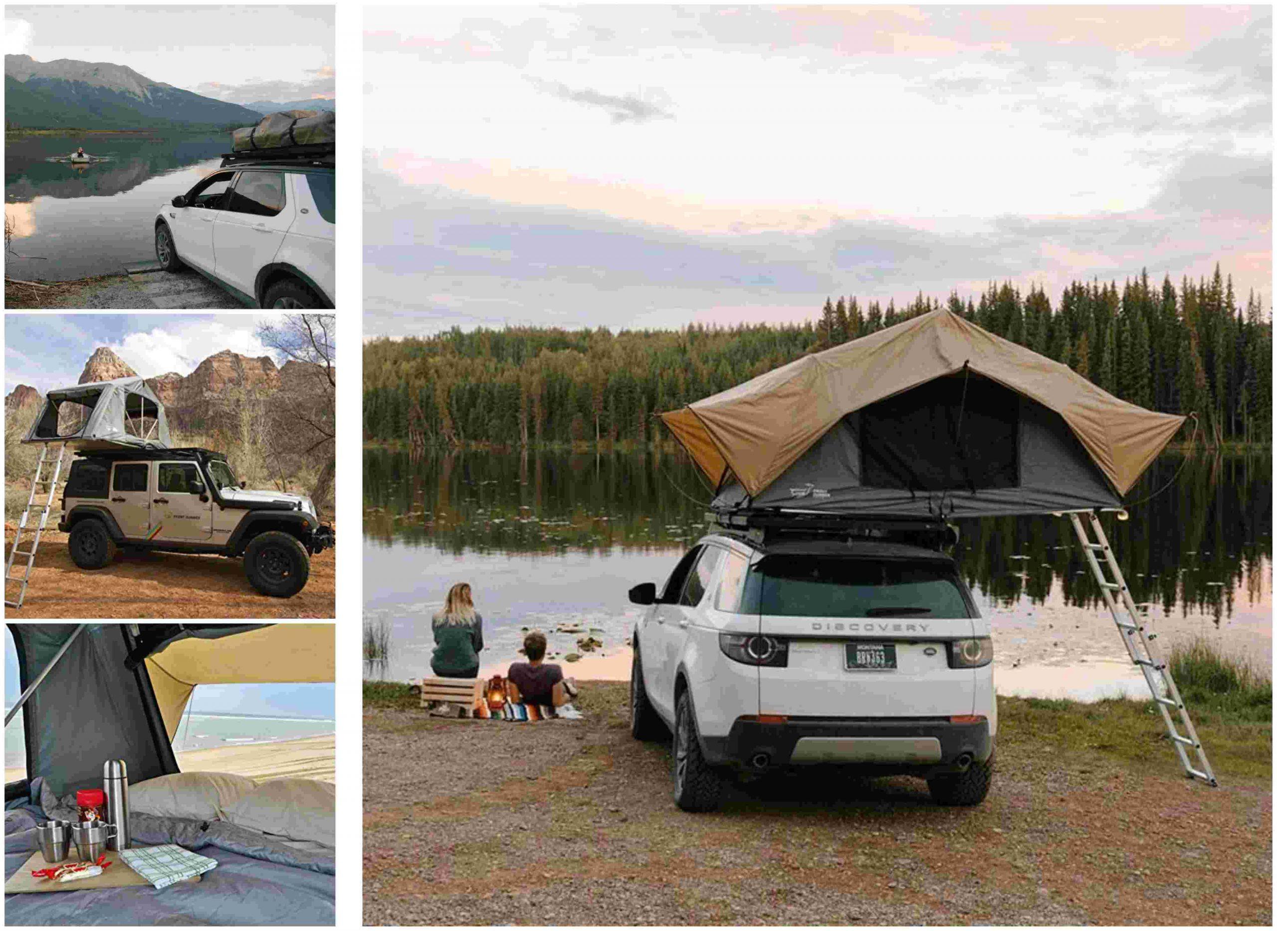 las-mejores-tiendas-de-techo-de-coche-para-glampin-FRONT-RUNNER