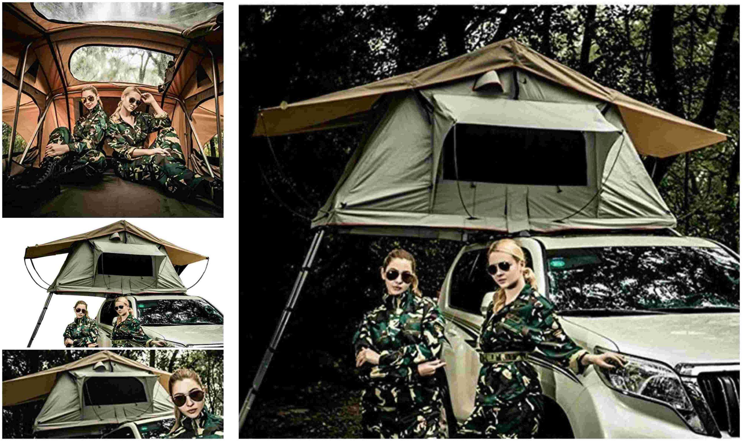 una-de-las-mejores-tiendas-de-campaña-de-techo-para-glamping-rof-top-tent-TFGY