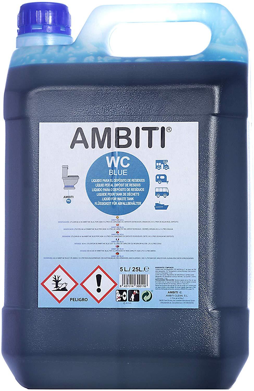 liquido-quimico-azul-para-aguas-negras-wc-portatil