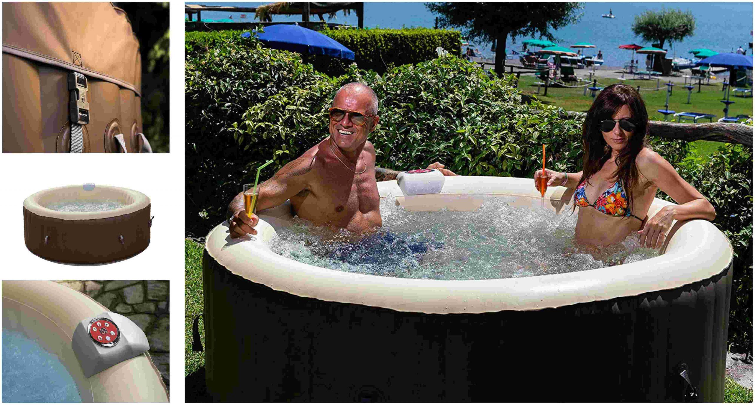 uno-de-los-mejores-spa-inflables-en-amazon-el-modelo jbay