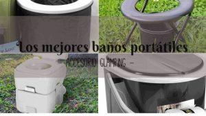 los-mejores-baños-quimicos-portatiles-y-plegables-un-perfecto-accesorio-para-glamping