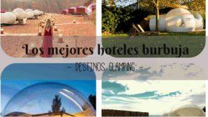 los-mejores-destinos-glamping-en-hotel-burbuja