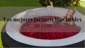 los-mejores-jacuzzis-hinchables