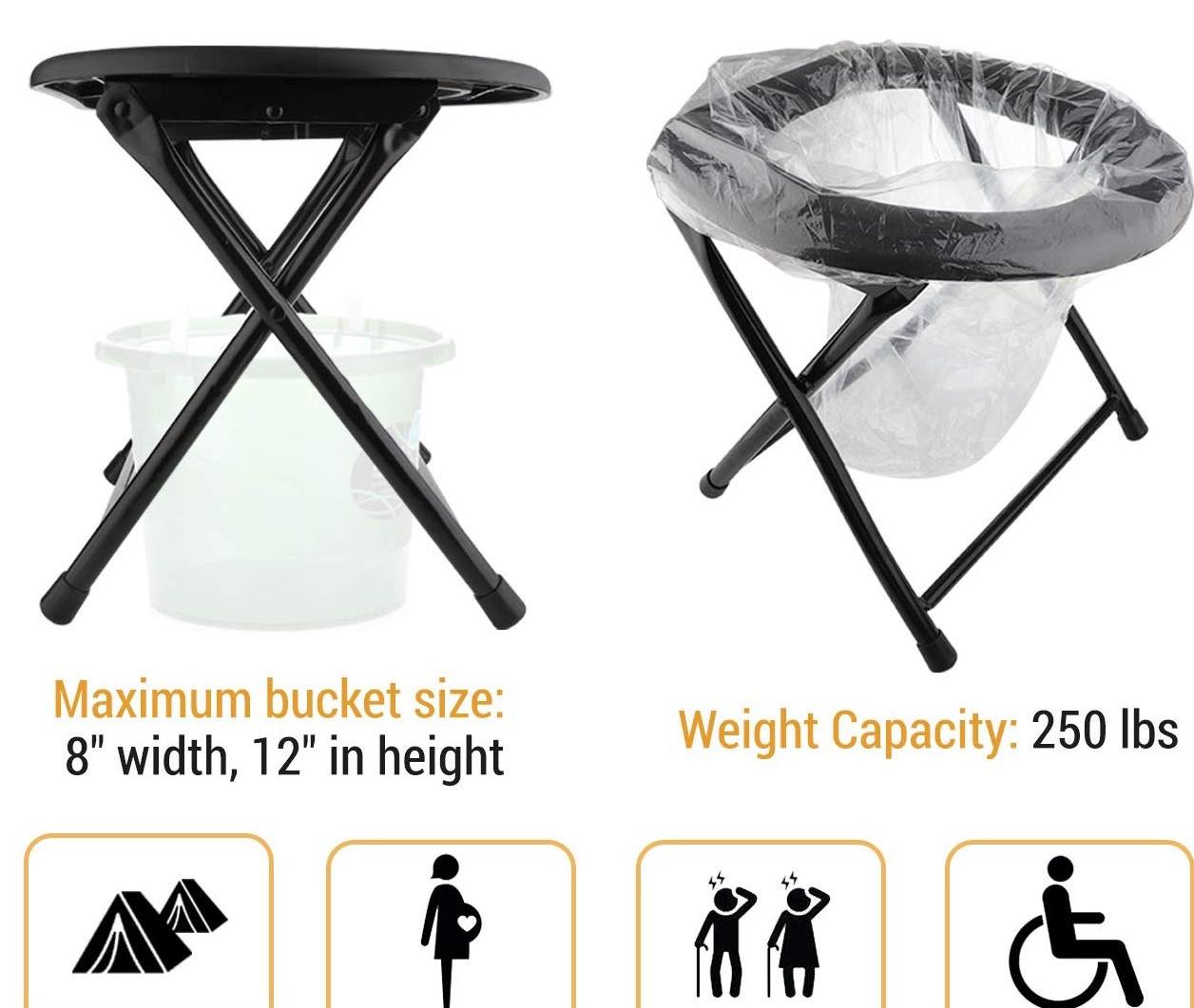 silla-baño-plegable-es-otro-de-los-tipos-de-bano-portatil