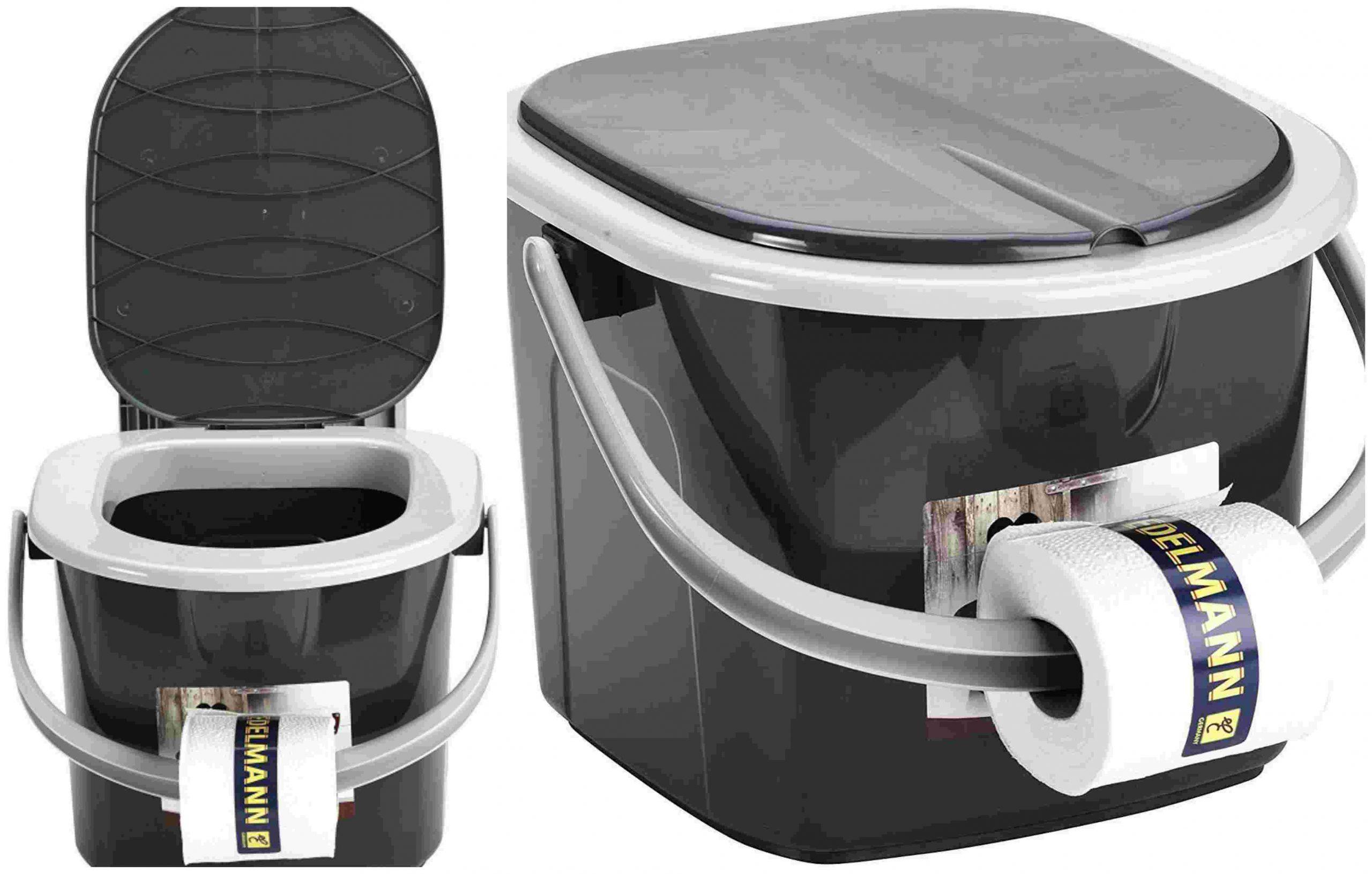 uno-de-los-wc-portatiles-cubo-mas-vendidos-y-utilizados-modelo-branq