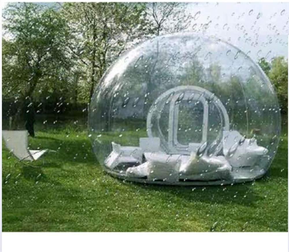 la-habitacion-burbuja-de-segunda-mano