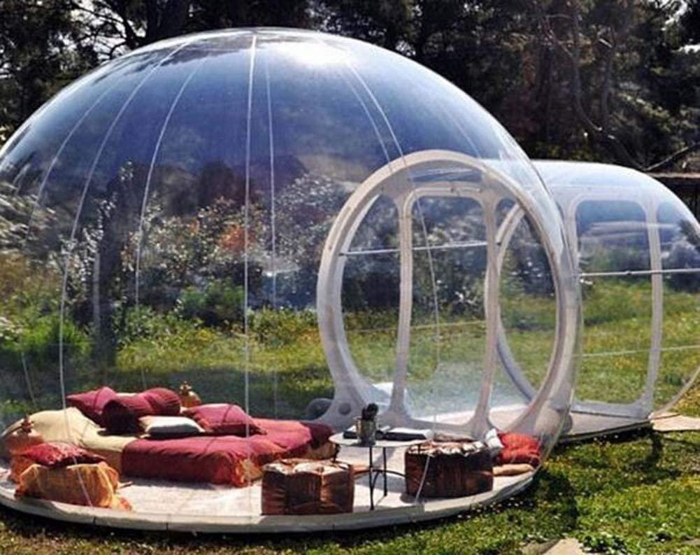 habitacion-burbuja-para-glamping-modelo-qnlly