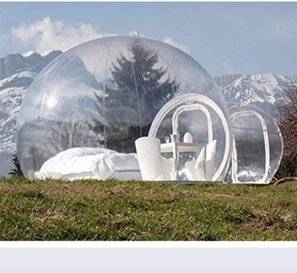 burbuja-transparente-hinchable-una-de-las-mejores-tiendas-para-glamping