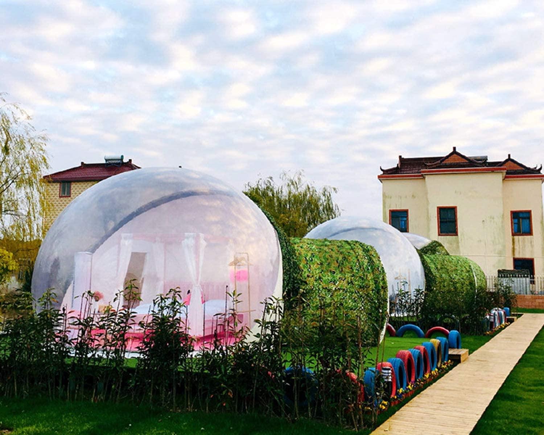 la-casa-burbuja-modelo-hima-una-de-las-mejores-para-glamping
