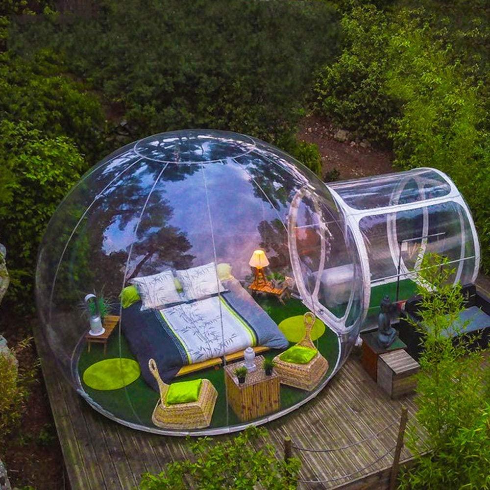 la-cabana-burbuja-transparente-una-de-las-mejores-tiendas-del-mundo-glamping