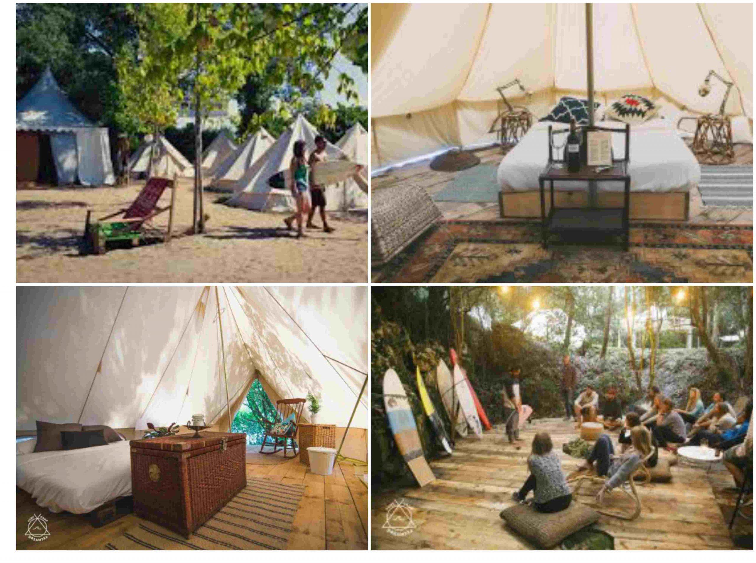 dreamsea-glamping-cantabria-surf-camp