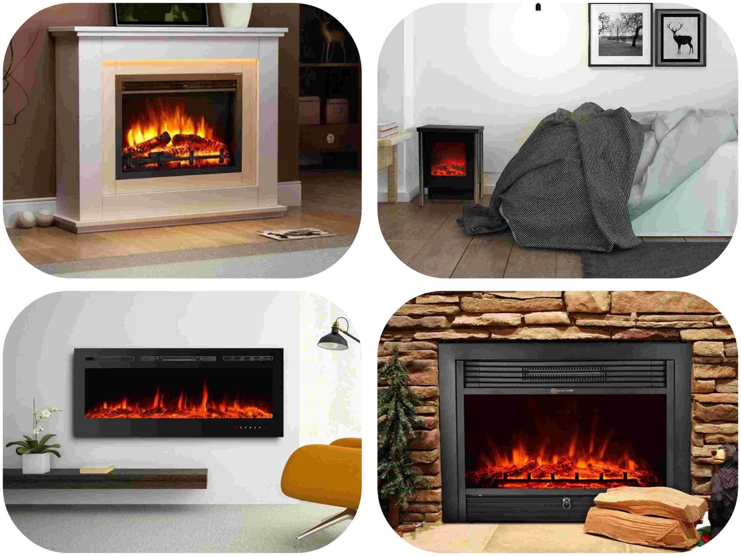 chimeneas-electricas-portatiles-modernas-y-decorativas