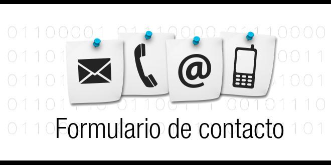 formulario-de-contacto
