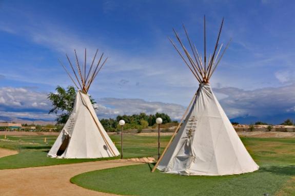 tipi-casa-indios-nativos-americanos