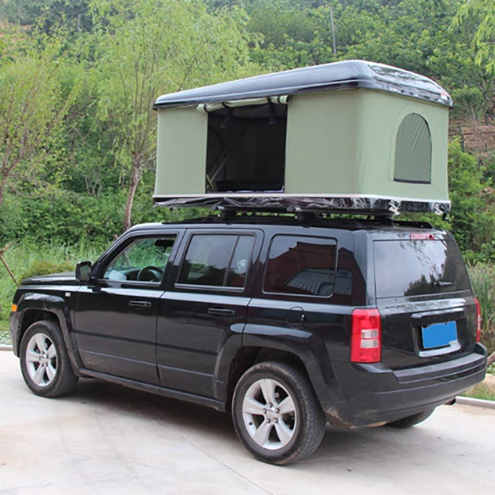 tienda-de-techo-tent-box-de-segunda-mano