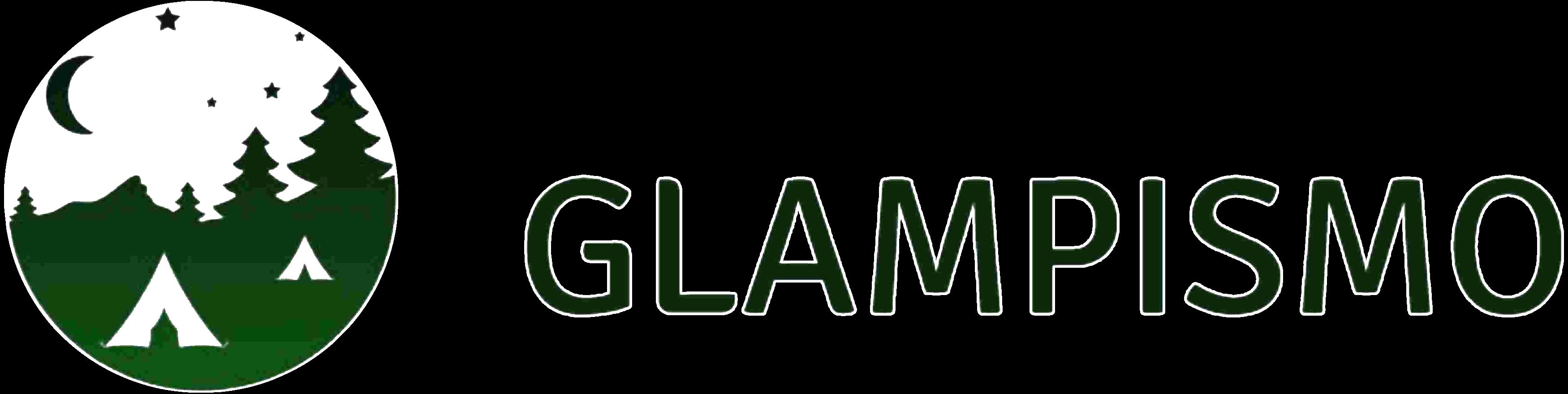 """En glampismo descubrirás todo sobre el glamping – El """"camping con glamour"""" que mejor se adapta a tí."""
